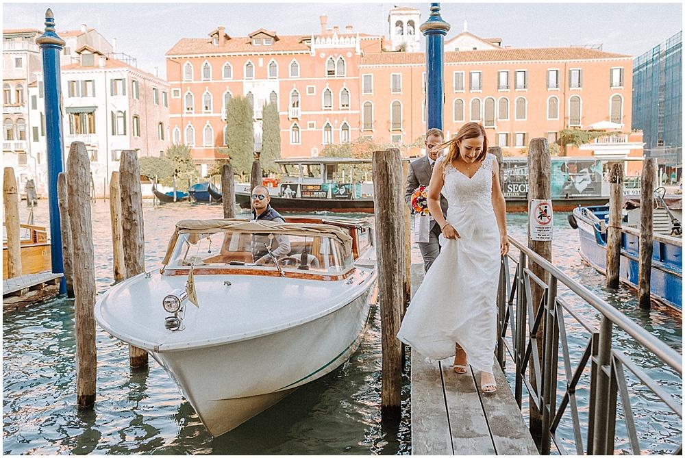 Venice-italy-wedding-photographer-stefano-degirmenci_0562.jpg