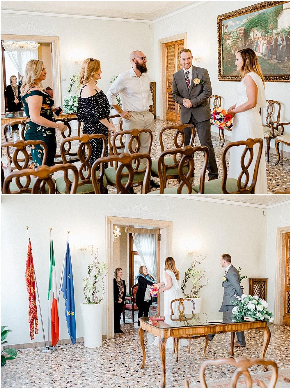 Venice-italy-wedding-photographer-stefano-degirmenci_0563.jpg