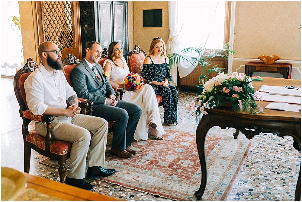 Venice-italy-wedding-photographer-stefano-degirmenci_0565.jpg