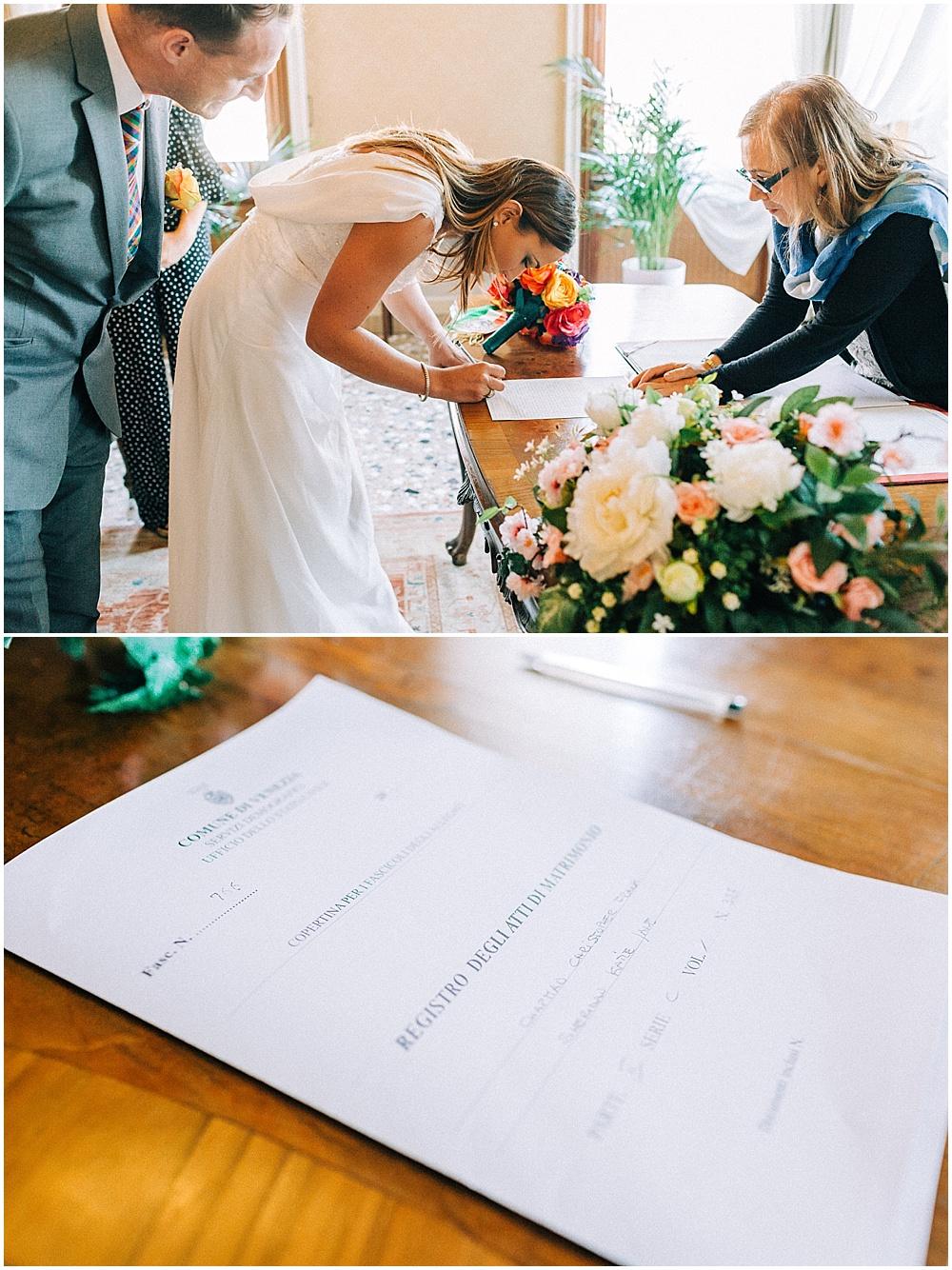 Venice-italy-wedding-photographer-stefano-degirmenci_0566.jpg