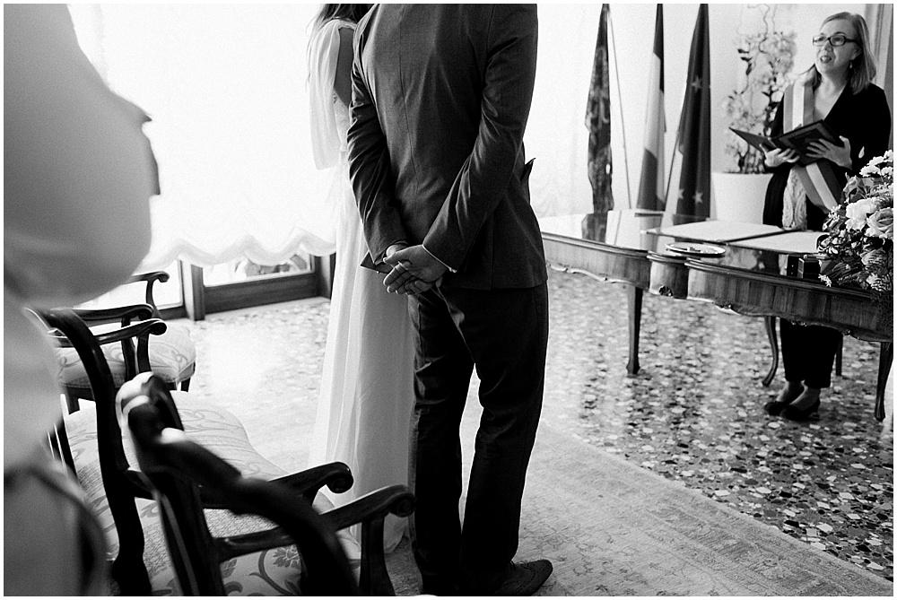 Venice-italy-wedding-photographer-stefano-degirmenci_0567.jpg
