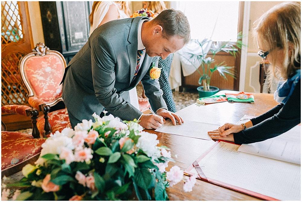 Venice-italy-wedding-photographer-stefano-degirmenci_0568.jpg