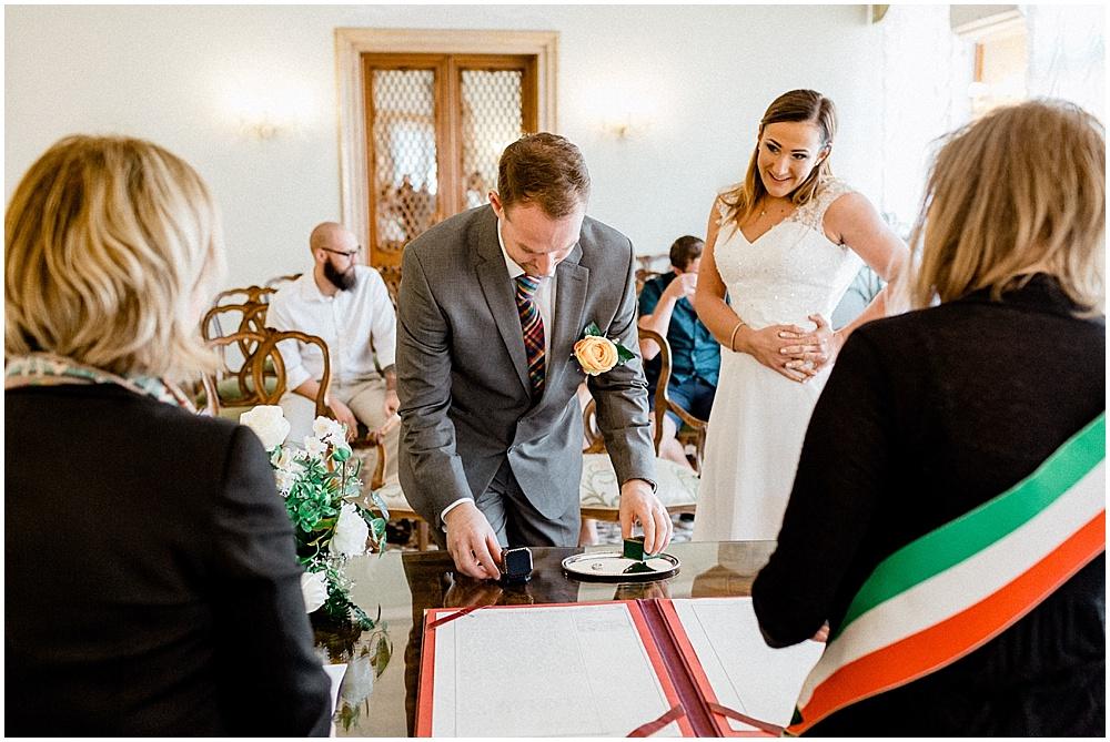 Venice-italy-wedding-photographer-stefano-degirmenci_0570.jpg
