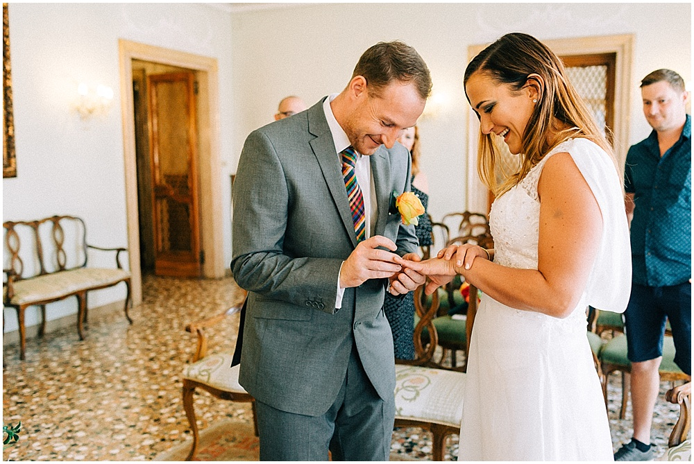 Venice-italy-wedding-photographer-stefano-degirmenci_0574.jpg
