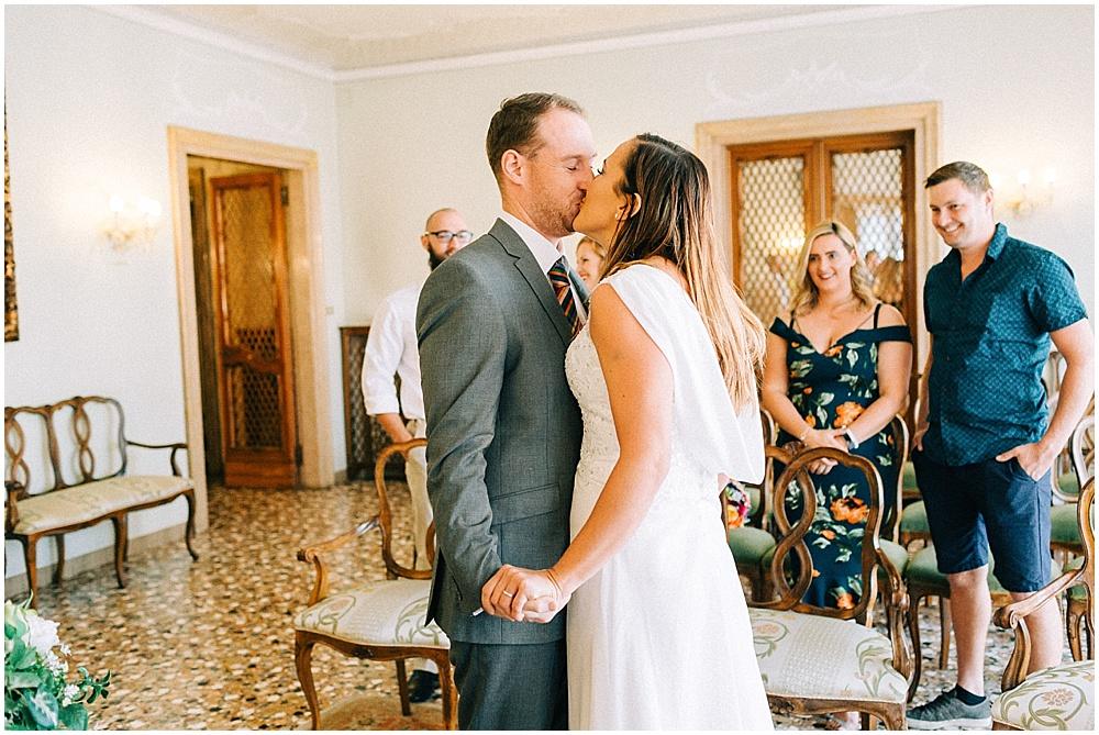 Venice-italy-wedding-photographer-stefano-degirmenci_0577.jpg