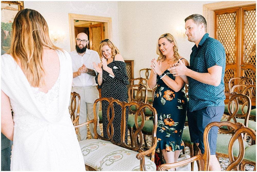 Venice-italy-wedding-photographer-stefano-degirmenci_0578.jpg