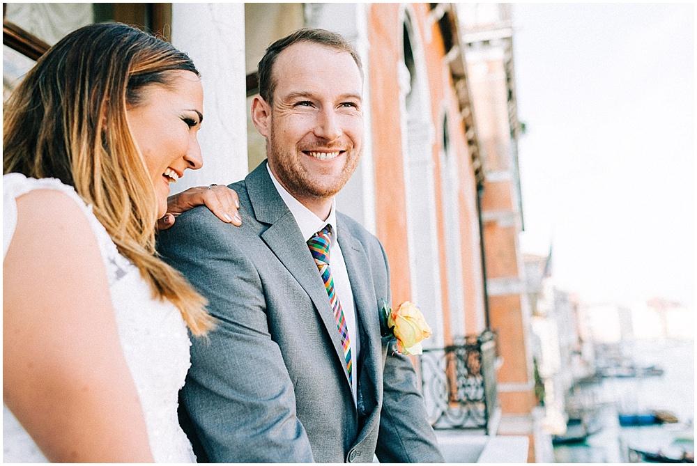 Venice-italy-wedding-photographer-stefano-degirmenci_0579.jpg
