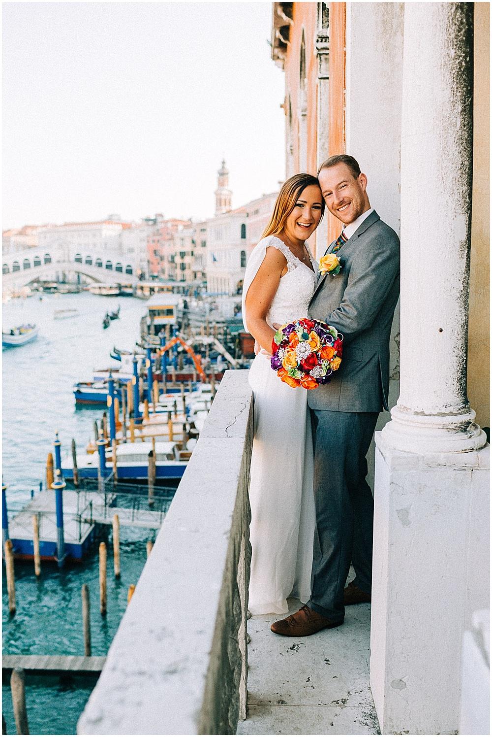 Venice-italy-wedding-photographer-stefano-degirmenci_0581.jpg