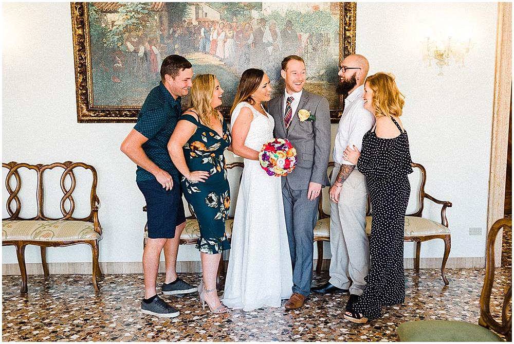 Venice-italy-wedding-photographer-stefano-degirmenci_0582.jpg