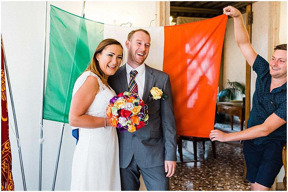 Venice-italy-wedding-photographer-stefano-degirmenci_0586.jpg