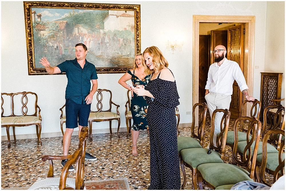Venice-italy-wedding-photographer-stefano-degirmenci_0588.jpg