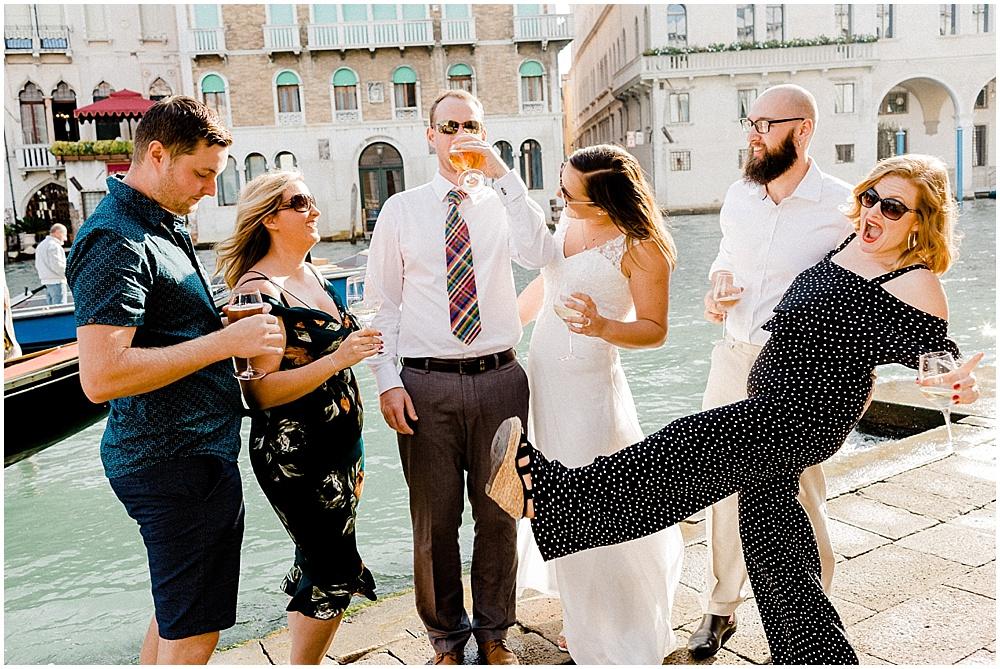 Venice-italy-wedding-photographer-stefano-degirmenci_0593.jpg