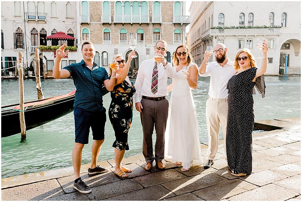Venice-italy-wedding-photographer-stefano-degirmenci_0594.jpg