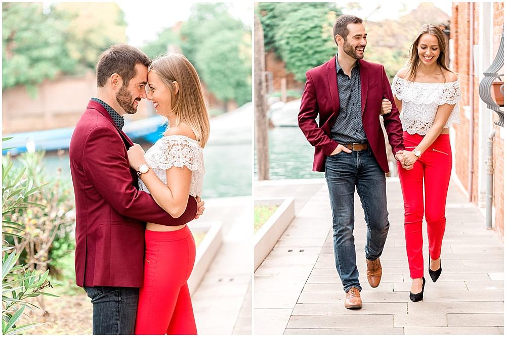 venice-italy-wedding-proposal-gondola-sunset-photoshoot1.jpg