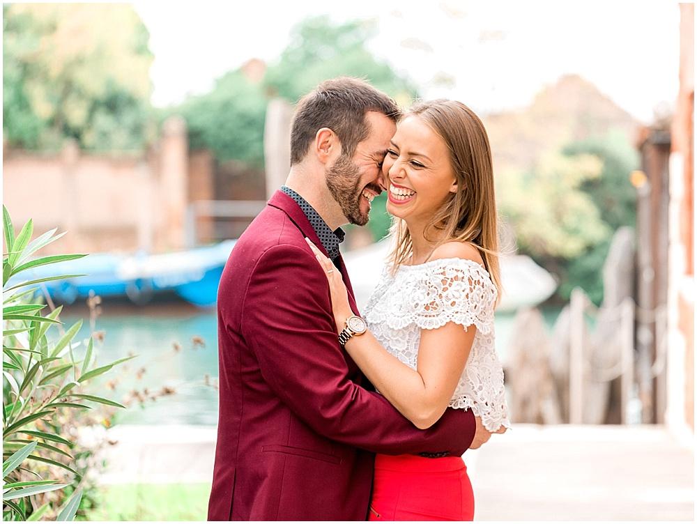 venice-italy-wedding-proposal-gondola-sunset-photoshoot2.jpg