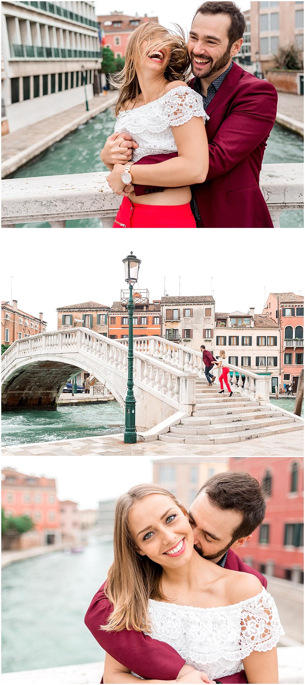 venice-italy-wedding-proposal-gondola-sunset-photoshoot4.jpg