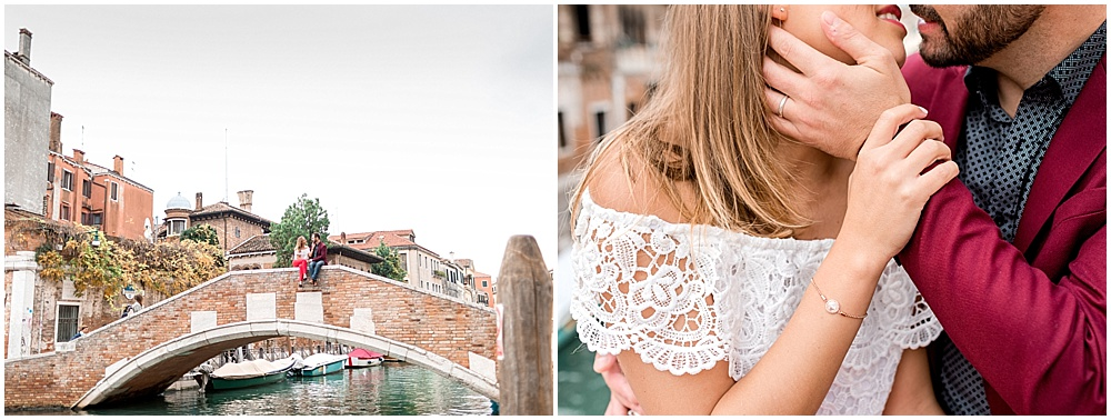 venice-italy-wedding-proposal-gondola-sunset-photoshoot6.jpg