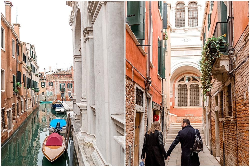 venice-italy-wedding-proposal-gondola-sunset-photoshoot10.jpg
