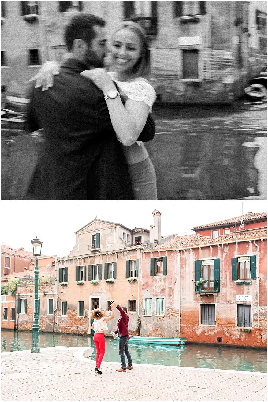 venice-italy-wedding-proposal-gondola-sunset-photoshoot13.jpg