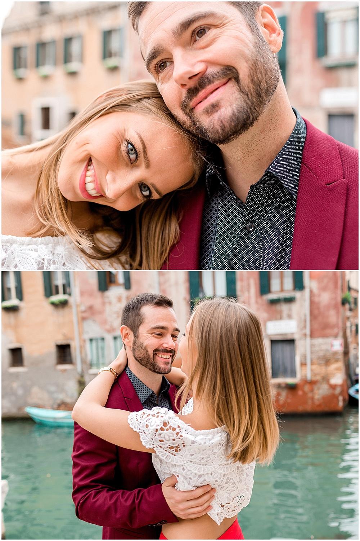 venice-italy-wedding-proposal-gondola-sunset-photoshoot14.jpg