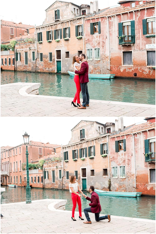 venice-italy-wedding-proposal-gondola-sunset-photoshoot15.jpg