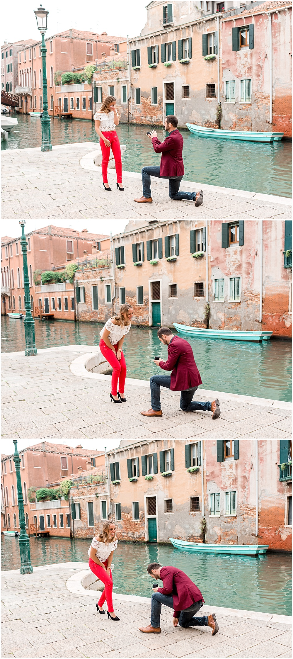 venice-italy-wedding-proposal-gondola-sunset-photoshoot17.jpg