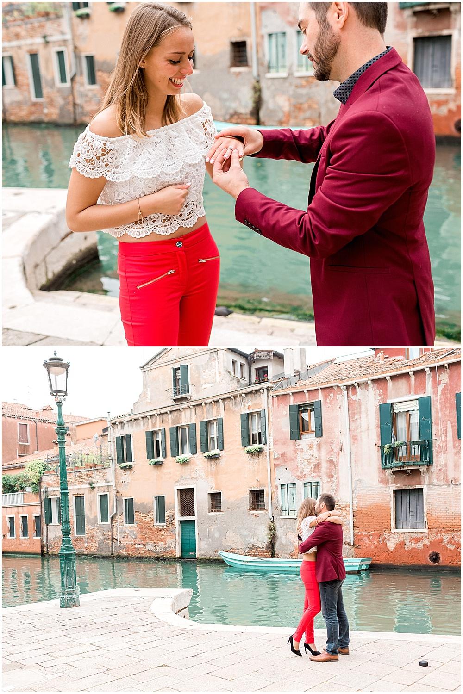 venice-italy-wedding-proposal-gondola-sunset-photoshoot19.jpg