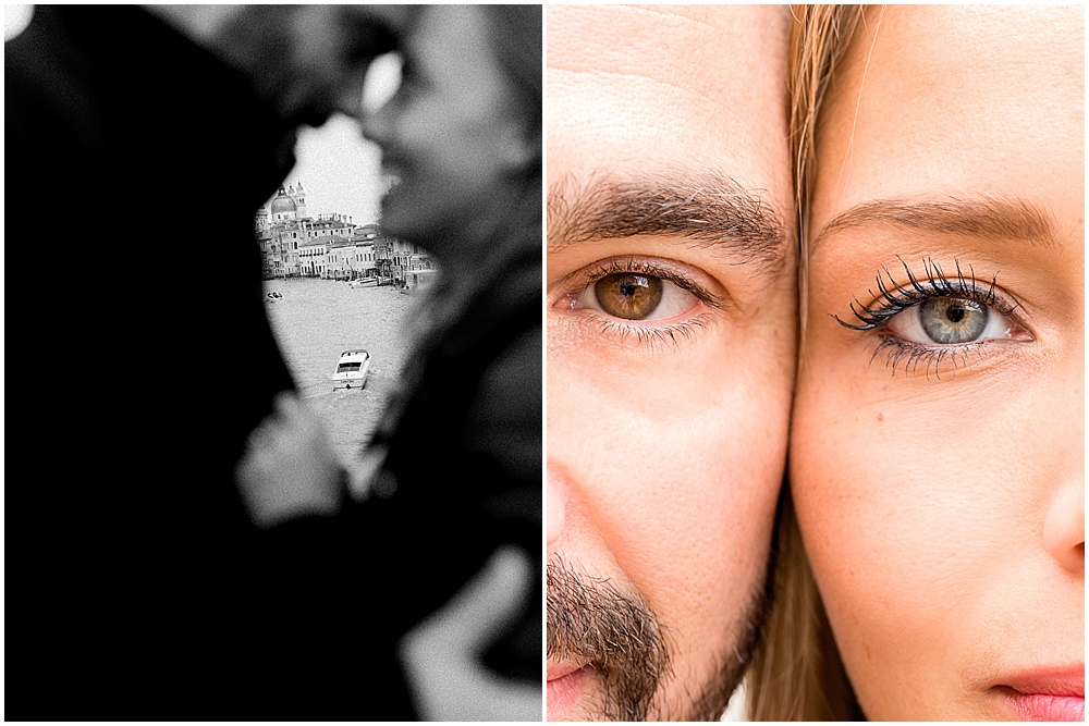 venice-italy-wedding-proposal-gondola-sunset-photoshoot24.jpg