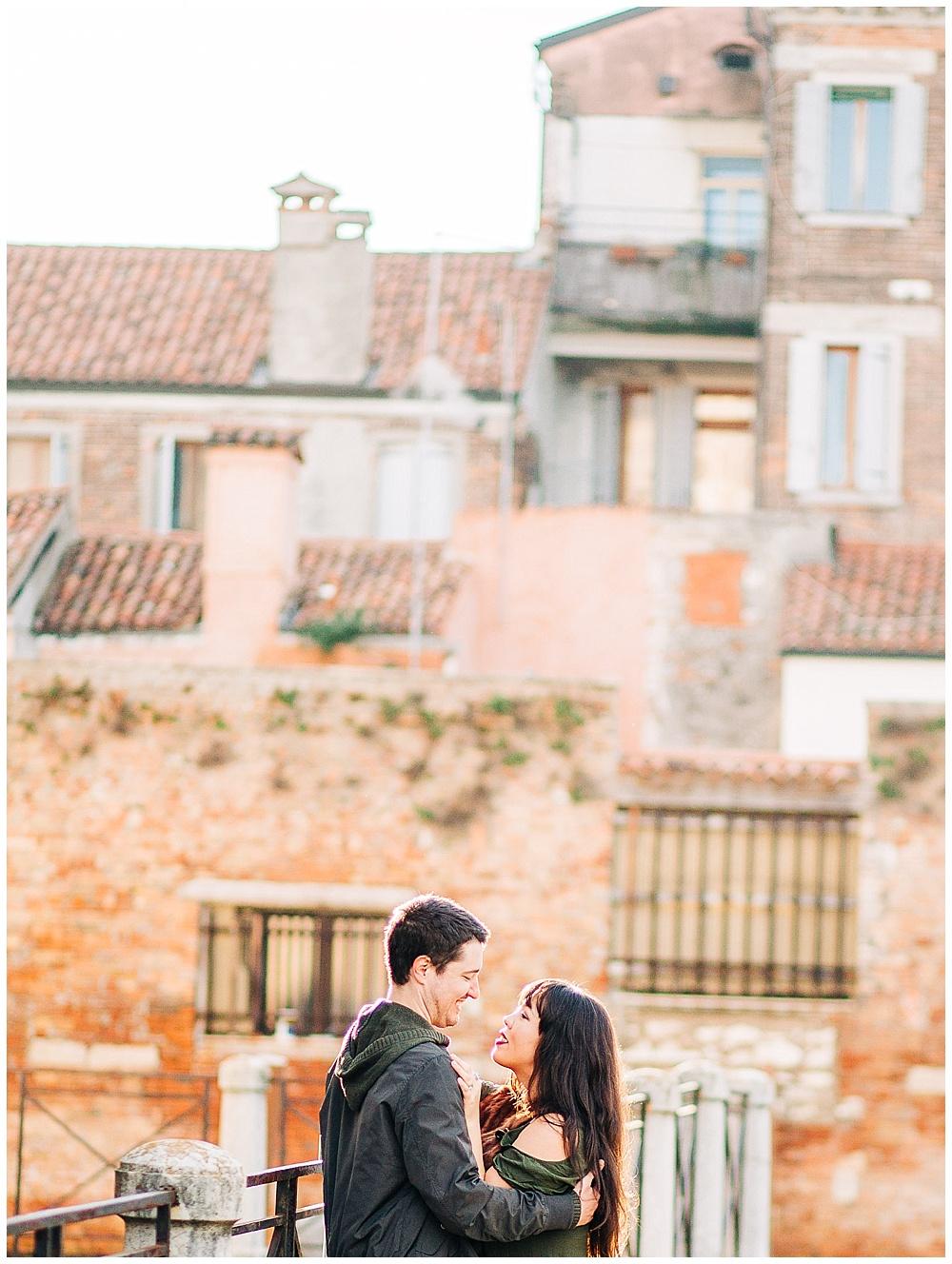 Venice-italy-wedding-photographer-stefano-degirmenci_0015.jpg