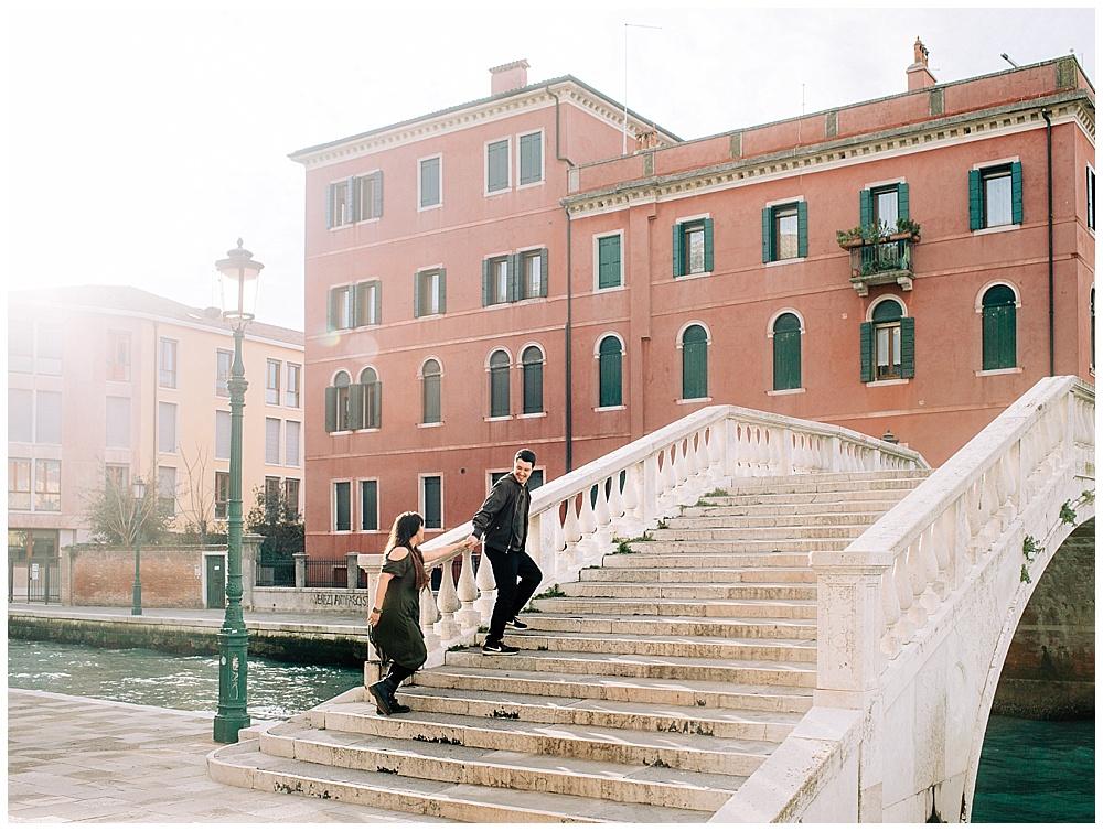 Venice-italy-wedding-photographer-stefano-degirmenci_0018.jpg