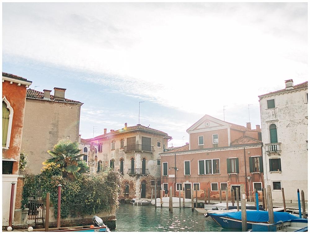 Venice-italy-wedding-photographer-stefano-degirmenci_0022.jpg