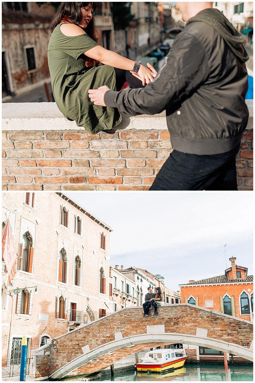Venice-italy-wedding-photographer-stefano-degirmenci_0023.jpg