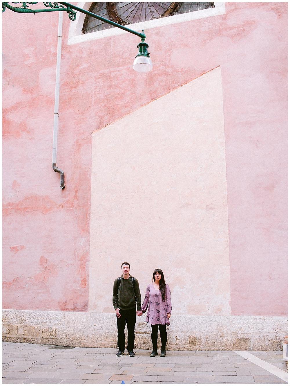 Venice-italy-wedding-photographer-stefano-degirmenci_0030.jpg