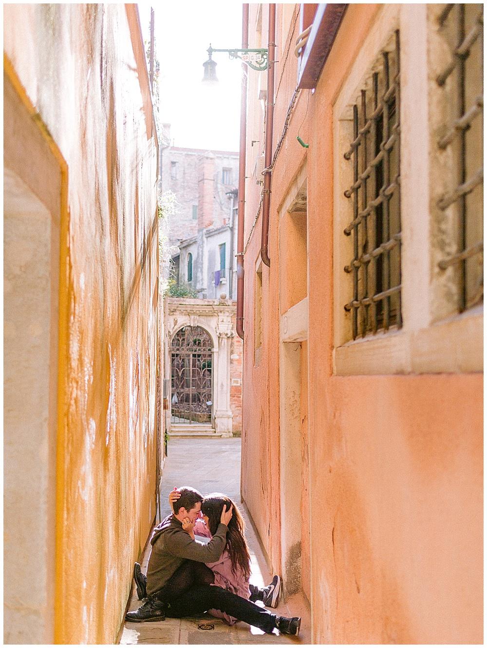 Venice-italy-wedding-photographer-stefano-degirmenci_0035.jpg