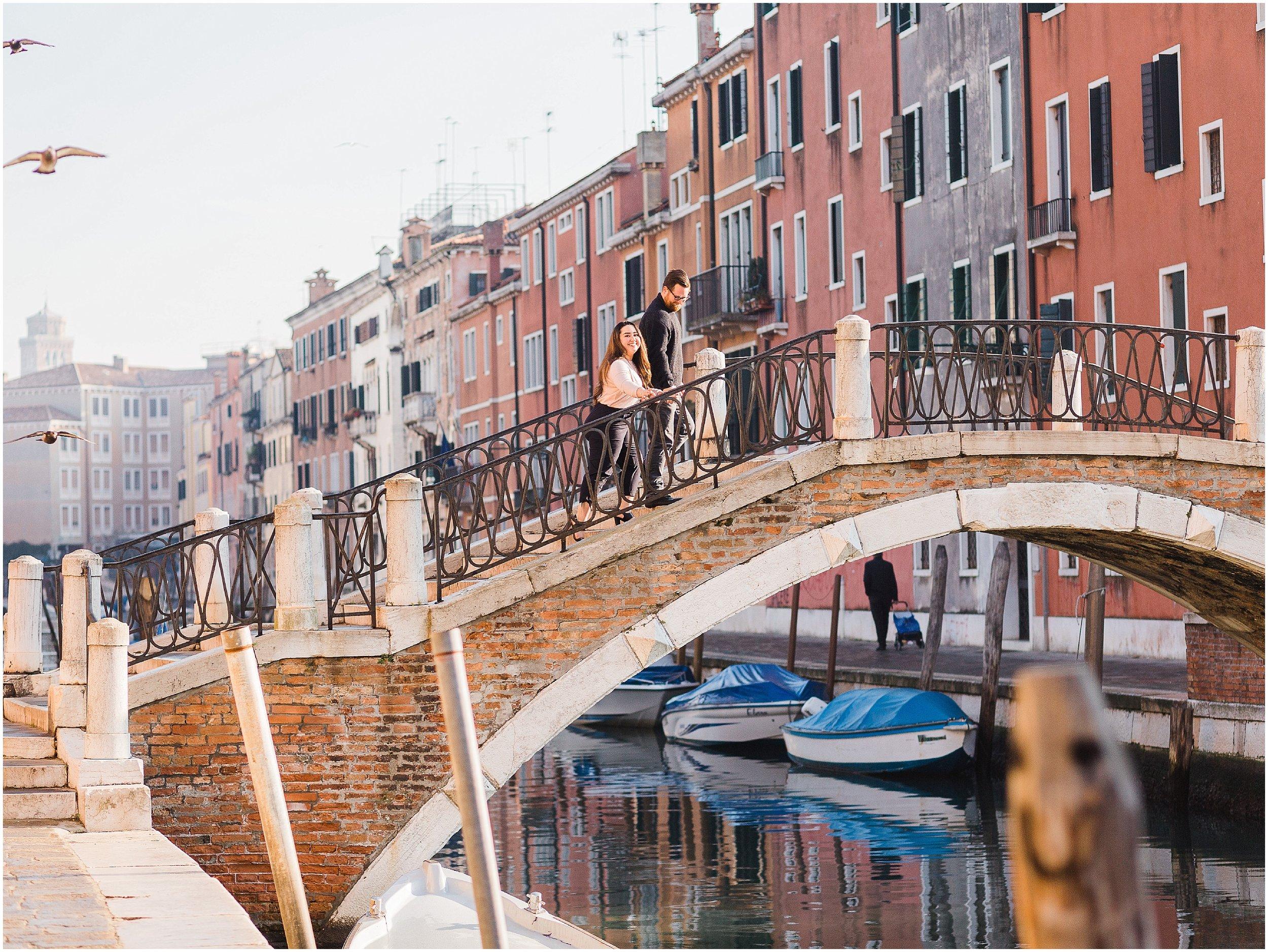 Venice-italy-wedding-photographer-stefano-degirmenci_0043.jpg