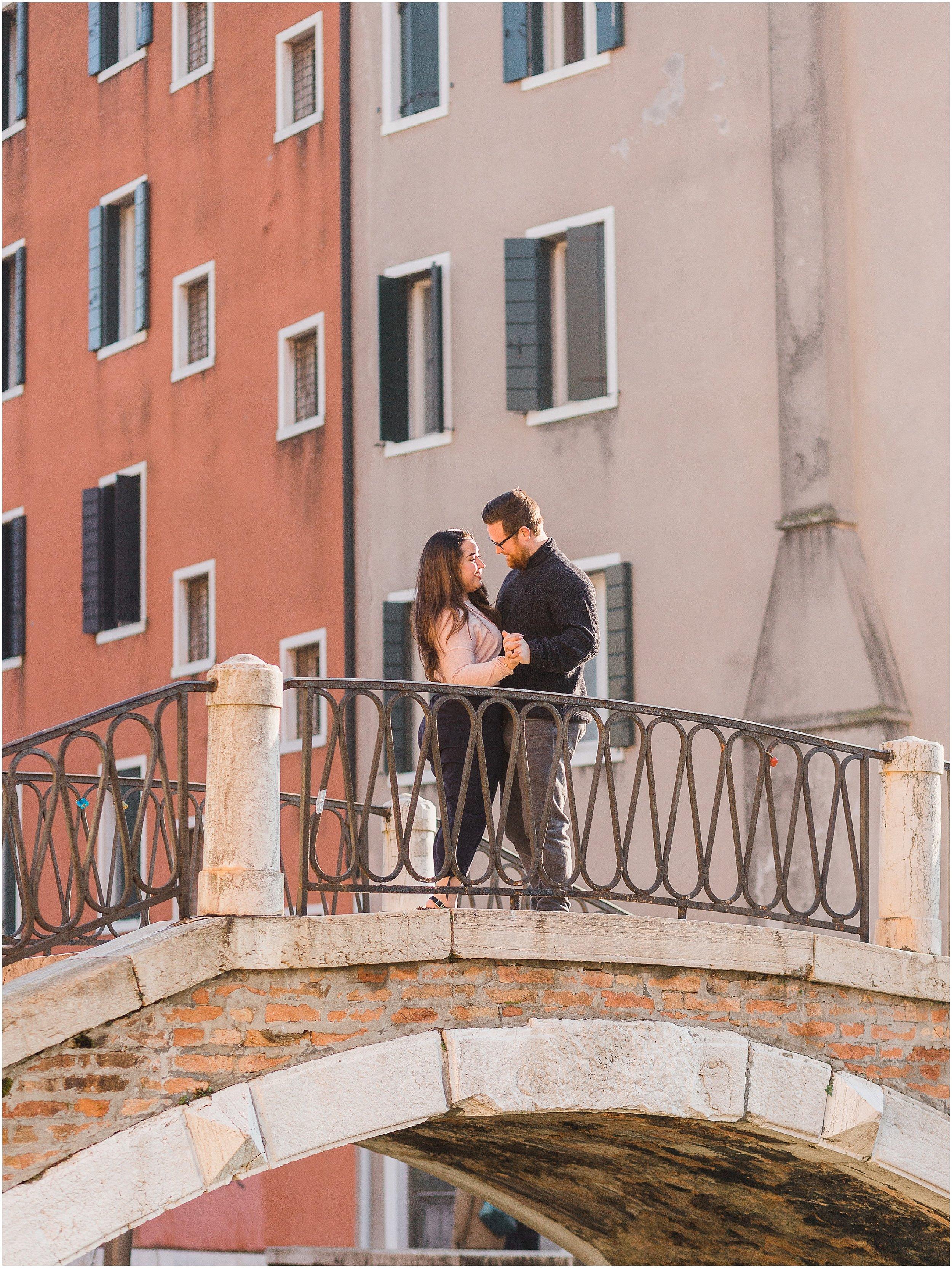 Venice-italy-wedding-photographer-stefano-degirmenci_0044.jpg