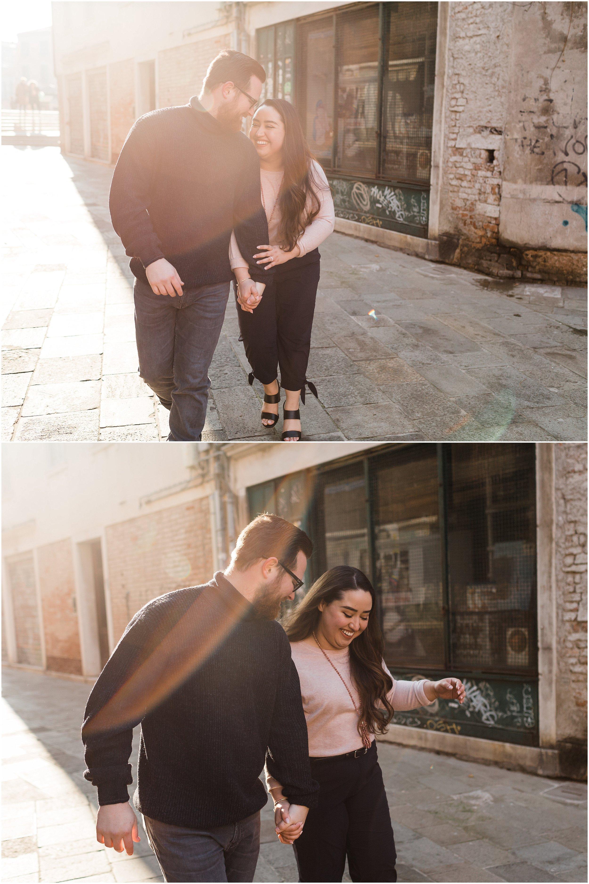 Venice-italy-wedding-photographer-stefano-degirmenci_0045.jpg