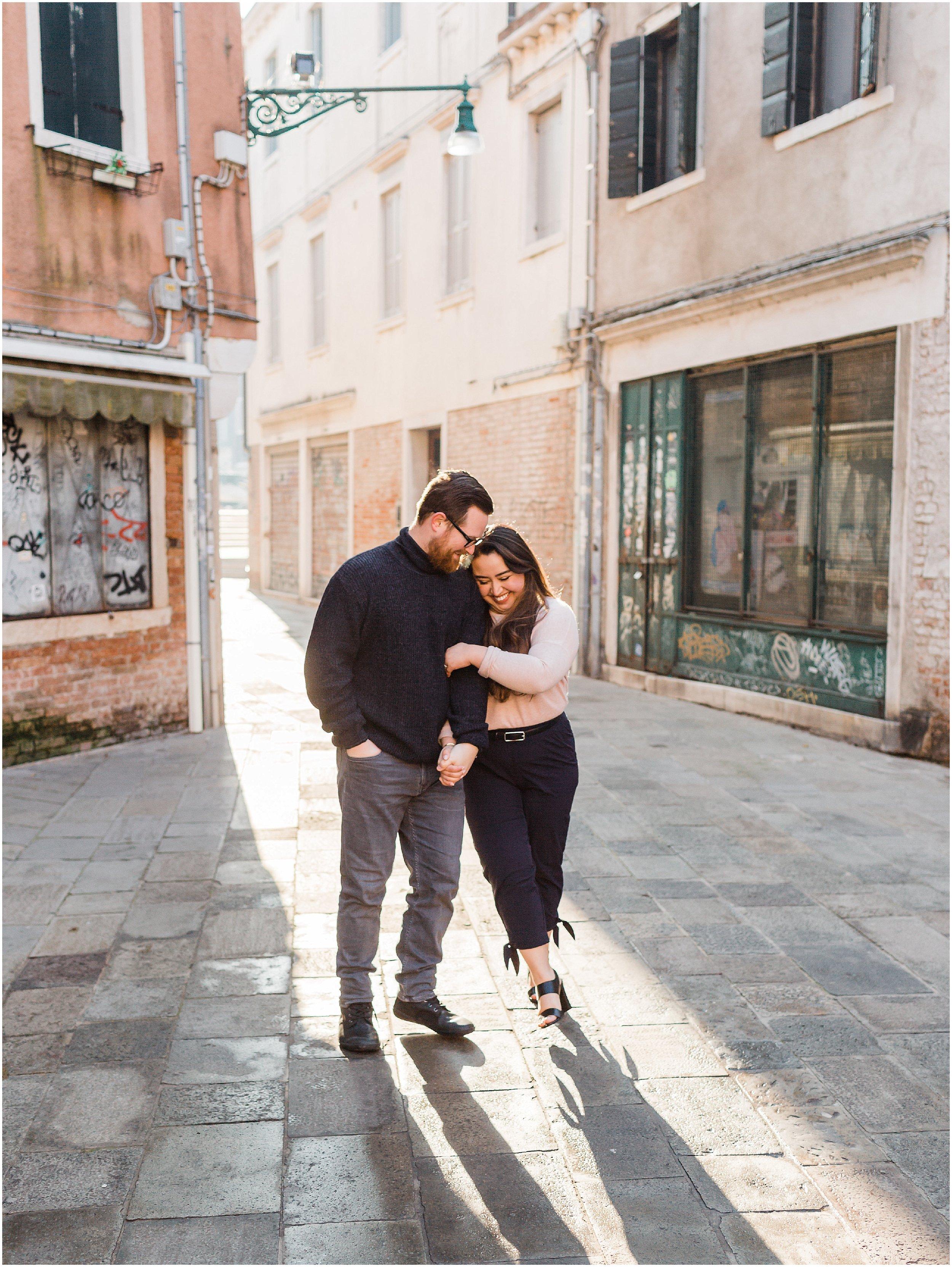 Venice-italy-wedding-photographer-stefano-degirmenci_0046.jpg