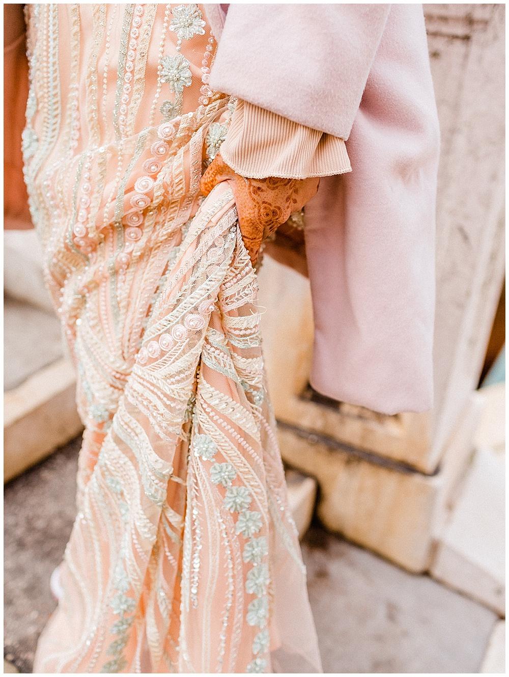 Venice-italy-wedding-photographer-stefano-degirmenci_0002.jpg