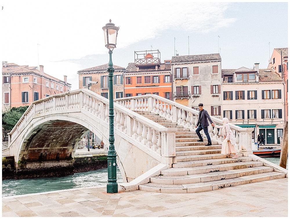 Venice-italy-wedding-photographer-stefano-degirmenci_0003.jpg