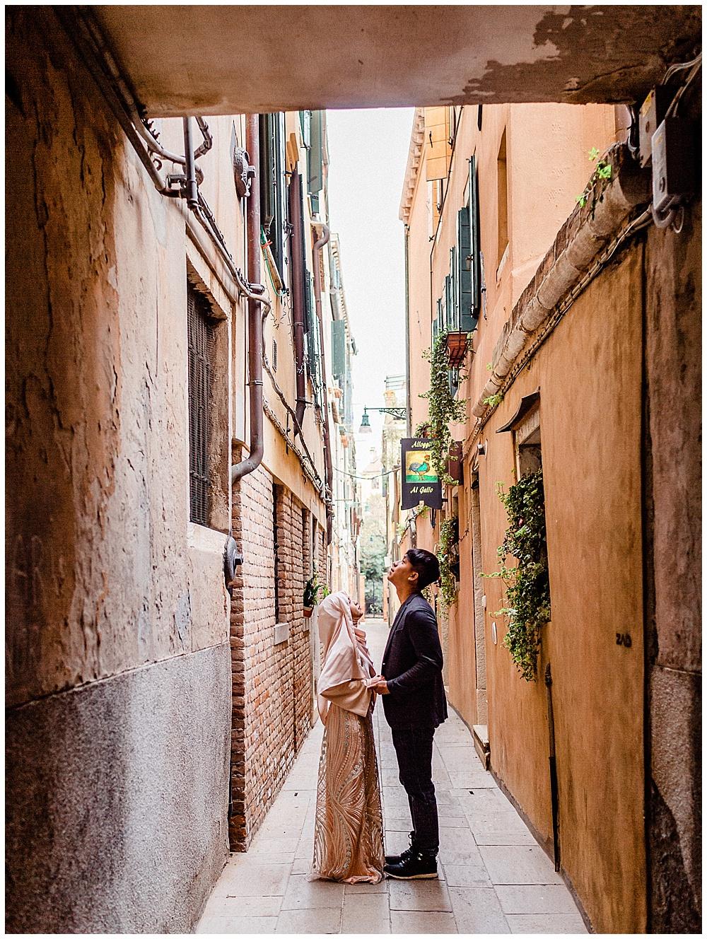 Venice-italy-wedding-photographer-stefano-degirmenci_0006.jpg