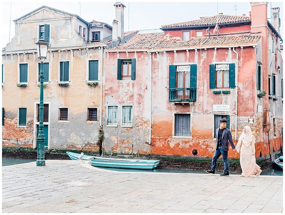 Venice-italy-wedding-photographer-stefano-degirmenci_0010.jpg