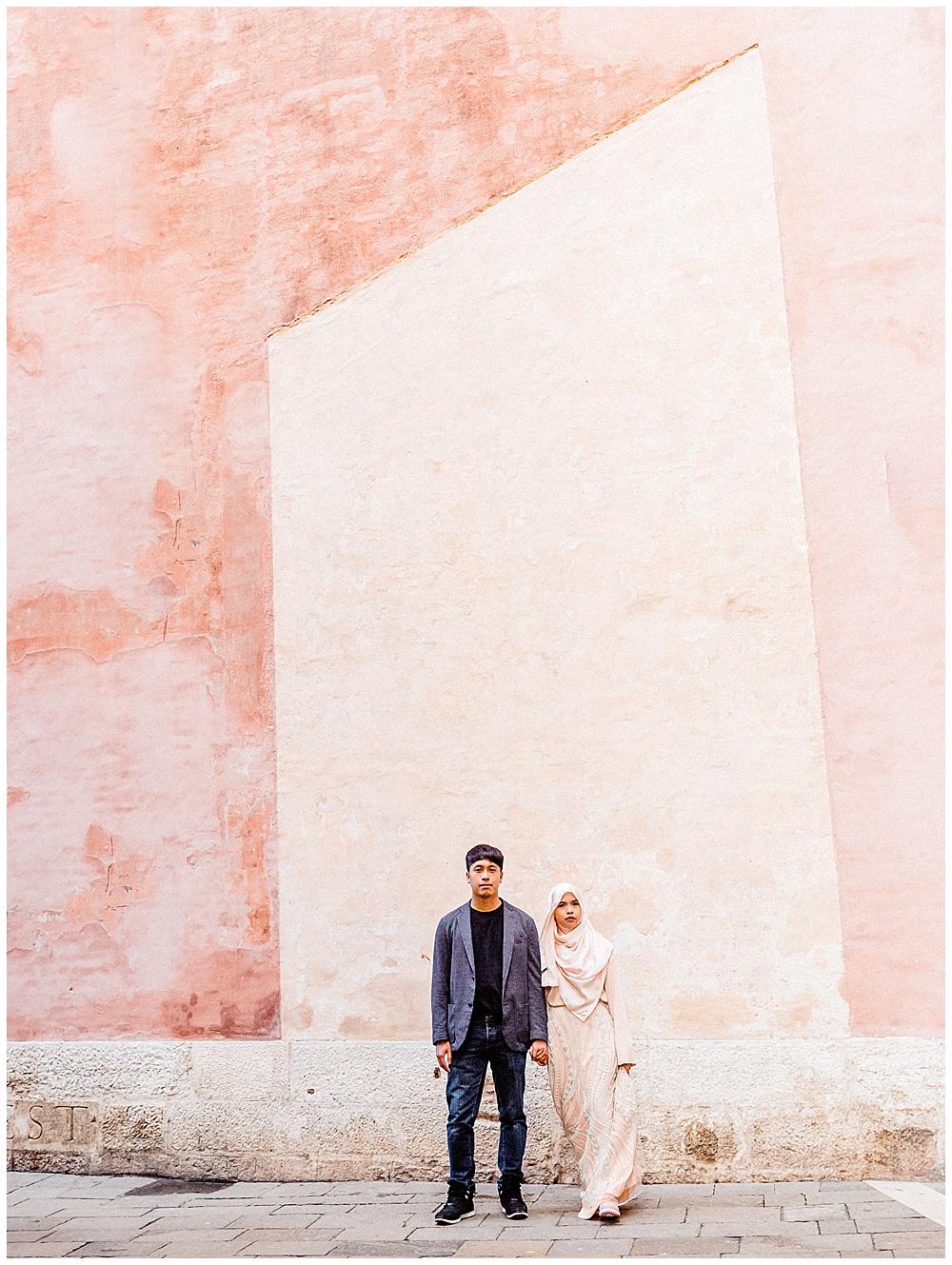 Venice-italy-wedding-photographer-stefano-degirmenci_0011.jpg