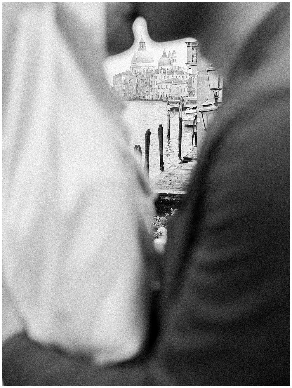 Venice-italy-wedding-photographer-stefano-degirmenci_0012.jpg