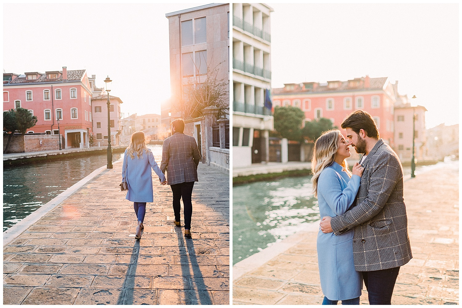couple-photoshoot-in-venice-stefano-degirmenci_0098.jpg