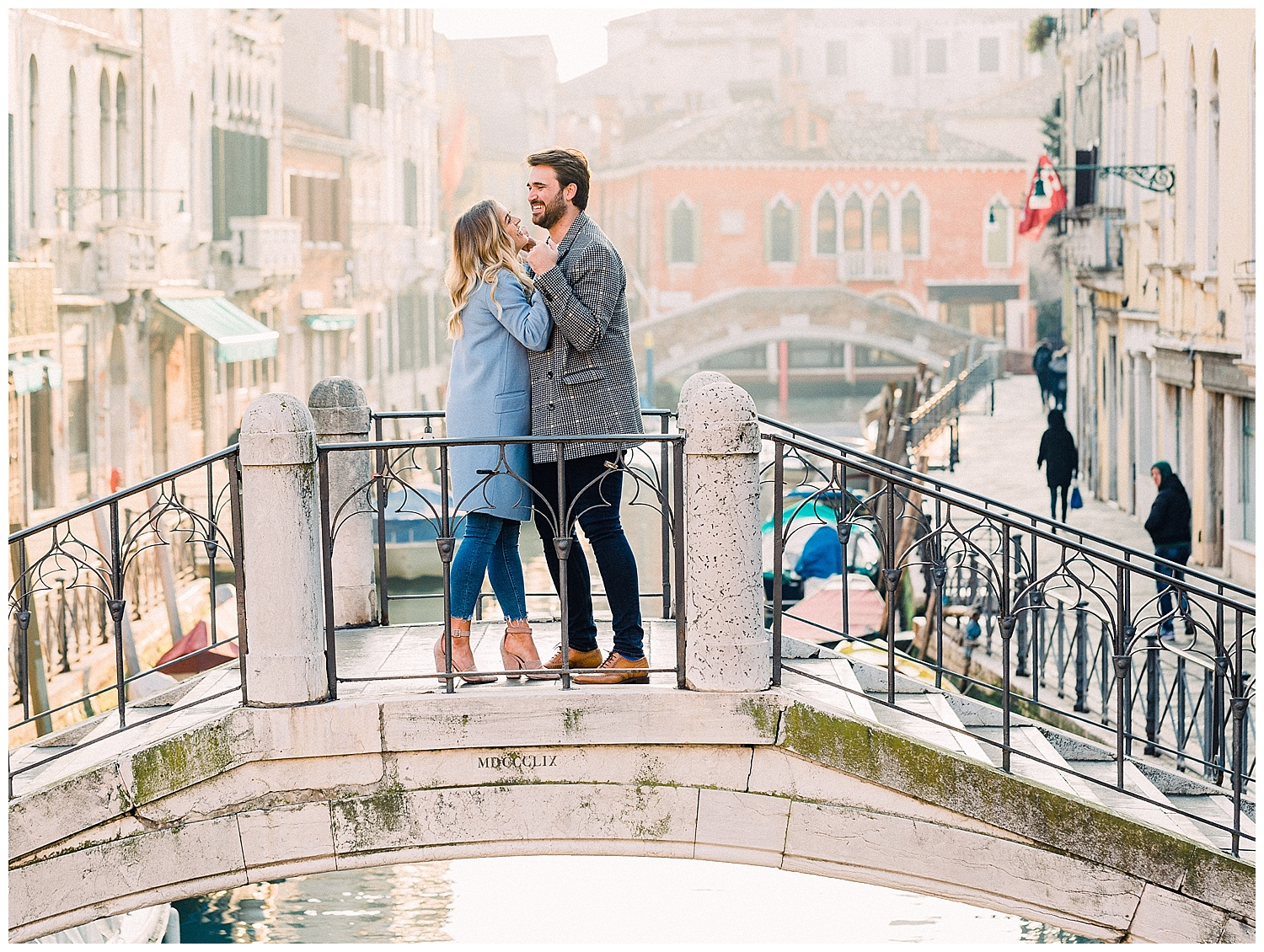 couple-photoshoot-in-venice-stefano-degirmenci_0101.jpg