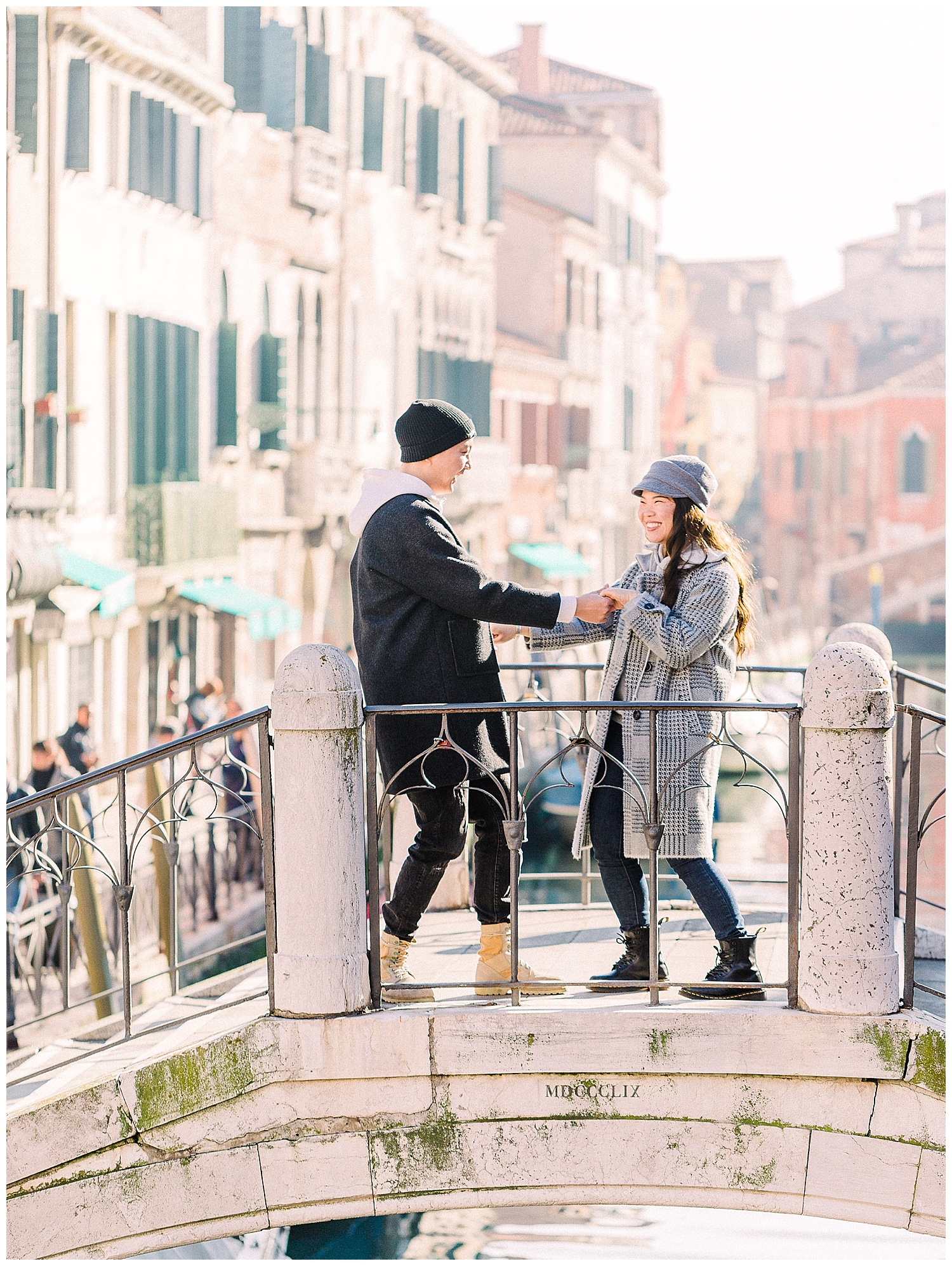 couple-photoshoot-in-venice-stefano-degirmenci_0114.jpg