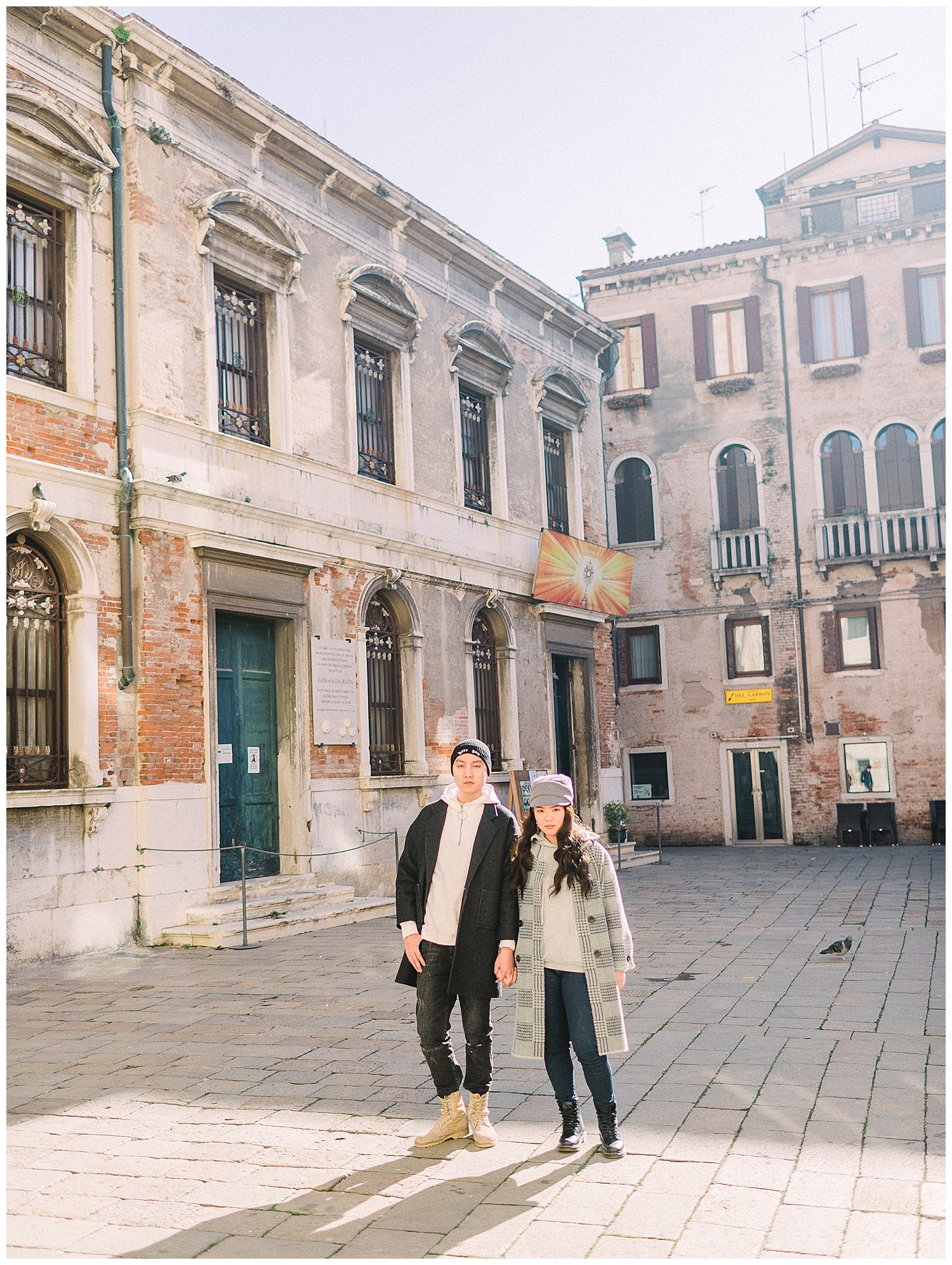 couple-photoshoot-in-venice-stefano-degirmenci_0118.jpg