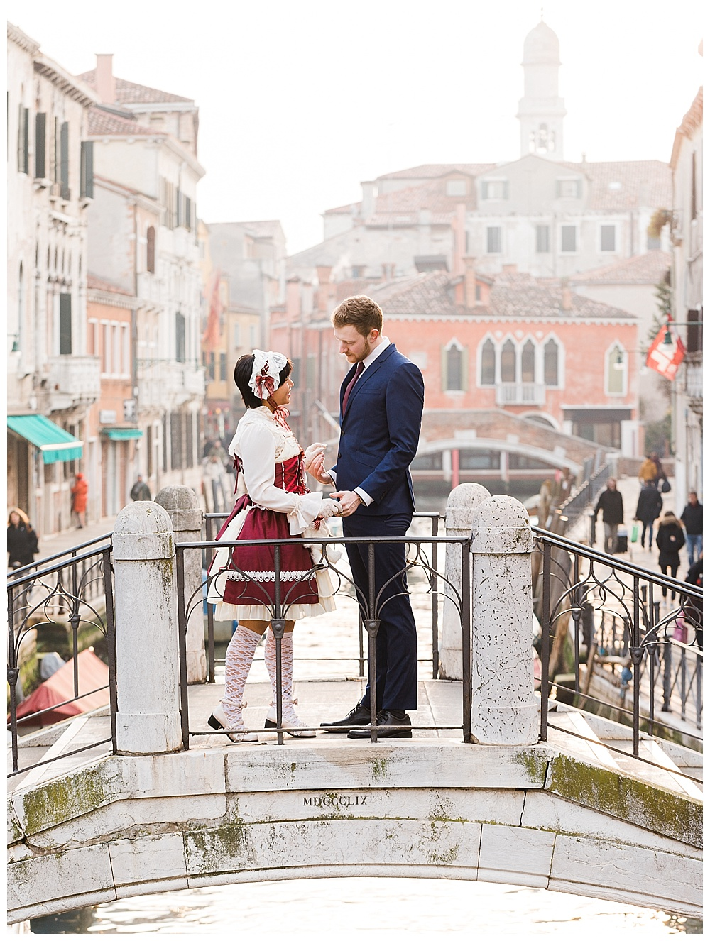 couple-photoshoot-in-venice-stefano-degirmenci_0124.jpg