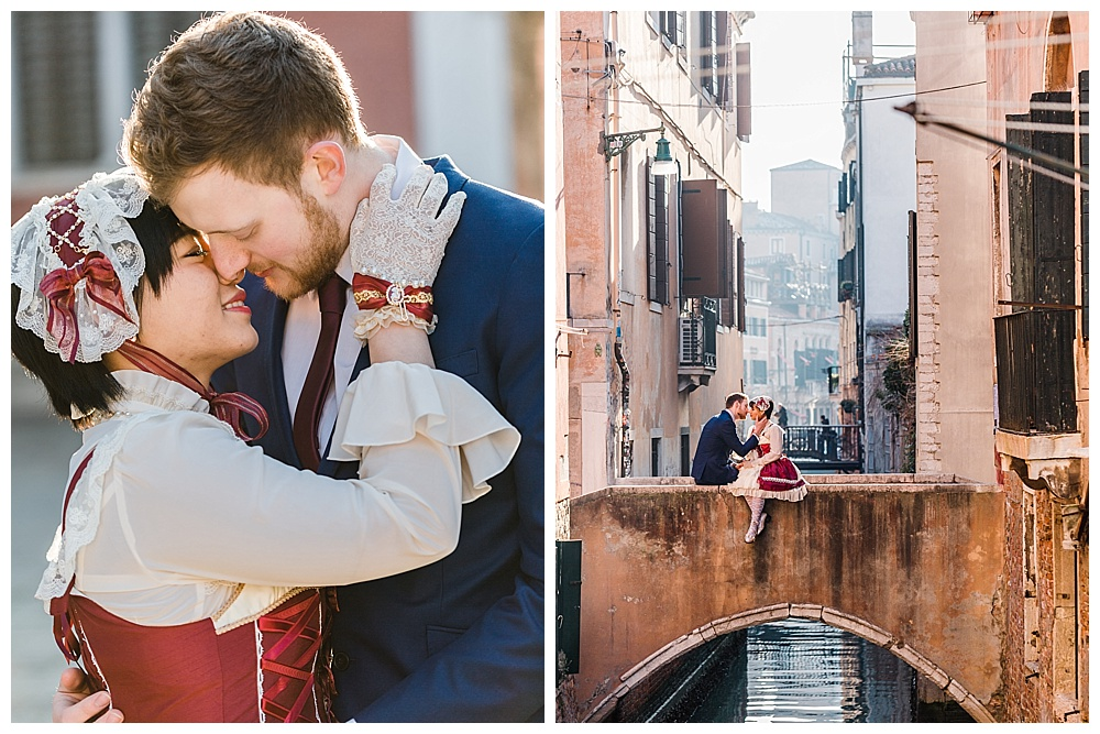 couple-photoshoot-in-venice-stefano-degirmenci_0130.jpg